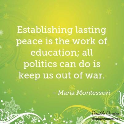 establishing-lasting-peace-is-the-work-of-education-all-politics-can-do-is-keep-403x403-nk2kxf